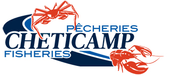 Cheticamp Fisheries