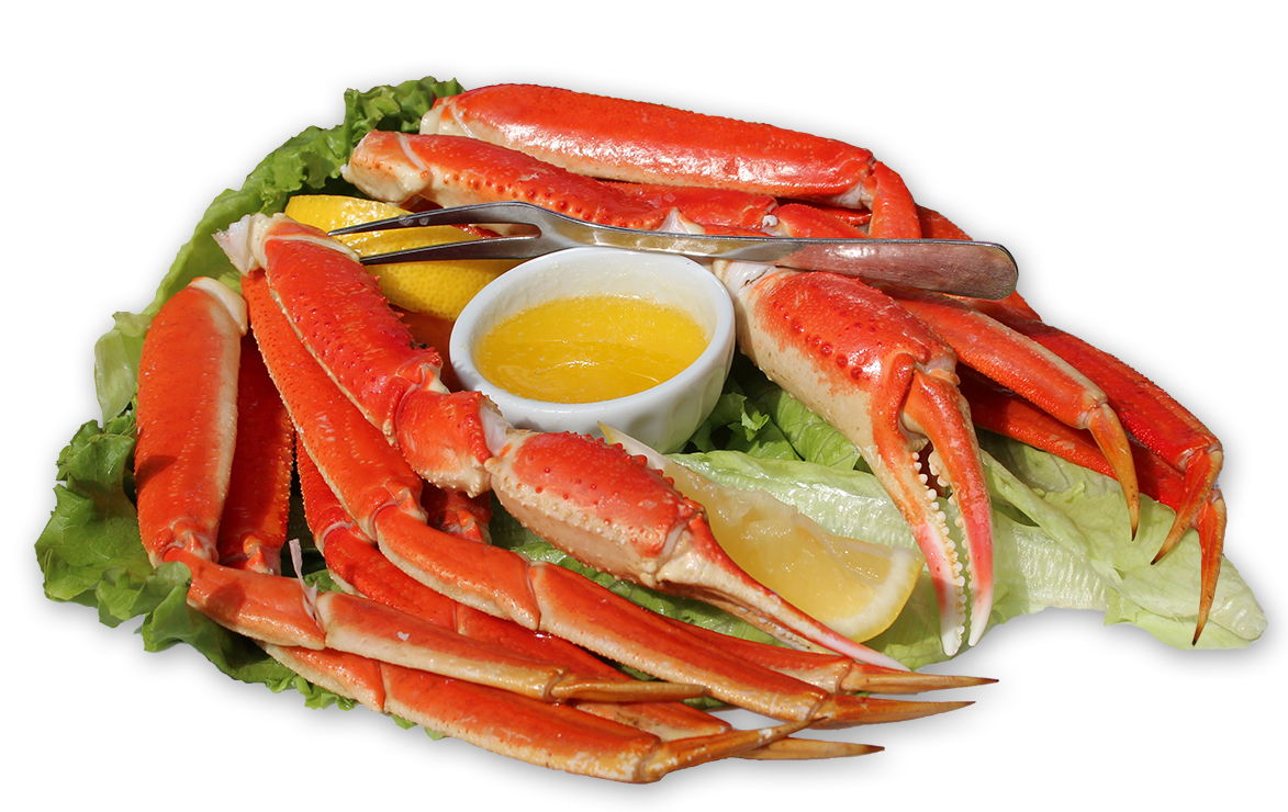 Atlantic snow crab